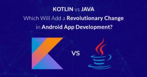 kotlin vs java which is better