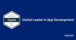 Application Developers & Development Company